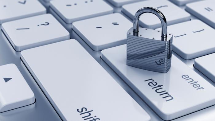 Descubierta una vulnerabilidad en OS X que permite la instalación de software sin requerir contraseña