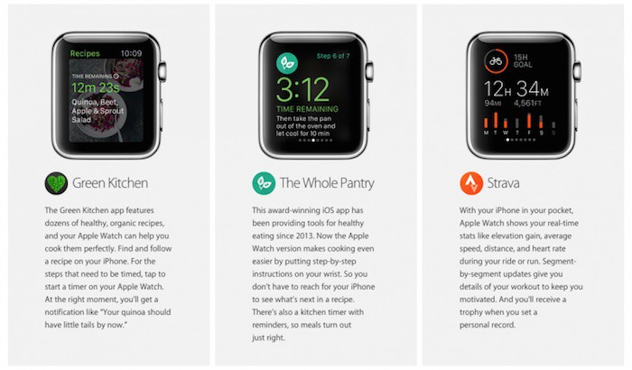 The-Whole-Pantry-Apple-Watch