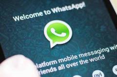 Las llamadas de voz de Whatsapp llegarán muy pronto al iPhone