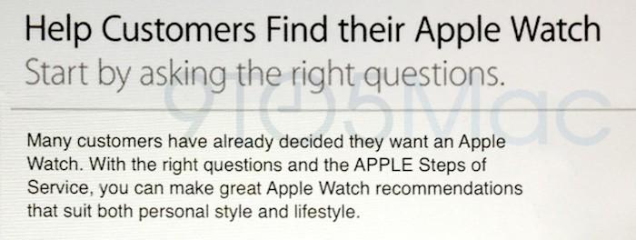 applewatchventas
