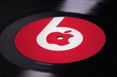 Apple no consigue que las discográficas cedan en el precio de la música
