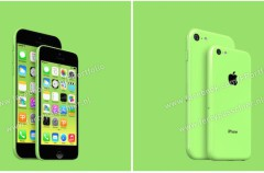 Apple lanzará un iPhone 6c de 4 pulgadas este año, además de otros 2 modelos