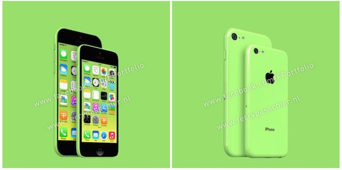 iPhone-6-tamanos