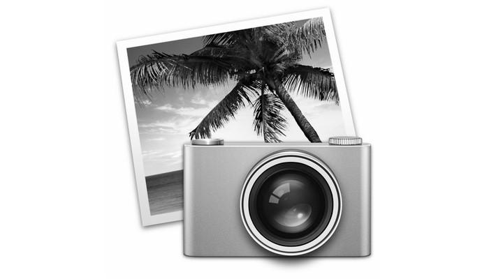 iPhoto-icono-BN