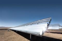 El papel de Apple en la lucha contra el cambio climático a través del uso de energías renovables