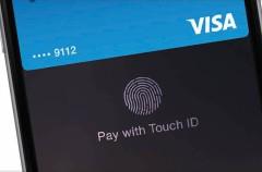 Apple Pay llegará a Canadá el próximo Otoño