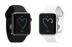 El Apple Watch recibe un millón de reservas en su primer día