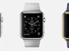 Algunos modelos del Apple Watch podrían no entregarse el día del lanzamiento