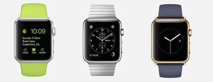 Apple-Watch-Sport-Watch-Edition