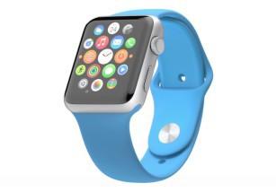 El Apple Watch podría estar fabricándose en base a la demanda de cada modelo