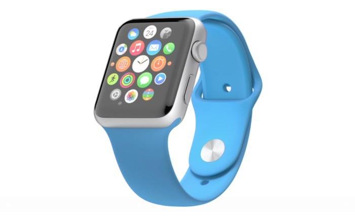 Apple-Watch-Sport-azul