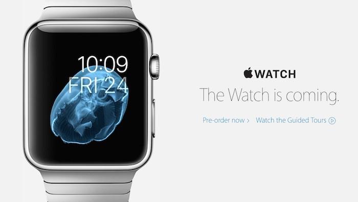 Apple-Watch-USA-noel24