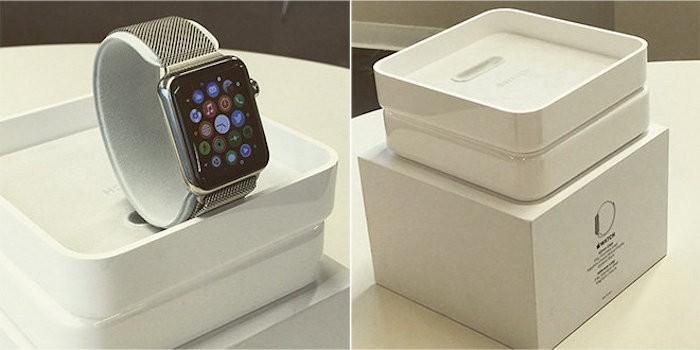 Apple-Watch-caja