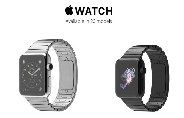 Apple-Watch-disponible-USA