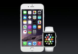 El Apple Watch y la batería del iPhone (I): ¿Por qué dura más?