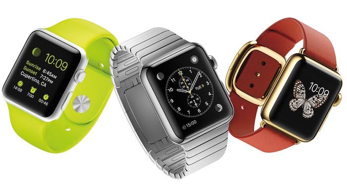 Apple-Watch-los-3