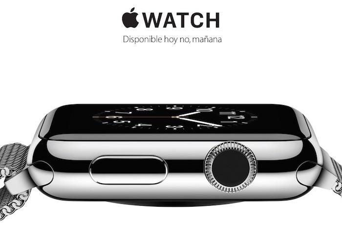 Apple-Watch-mañana
