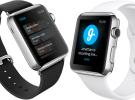 Puede que el Apple Watch tenga también una serie «s»