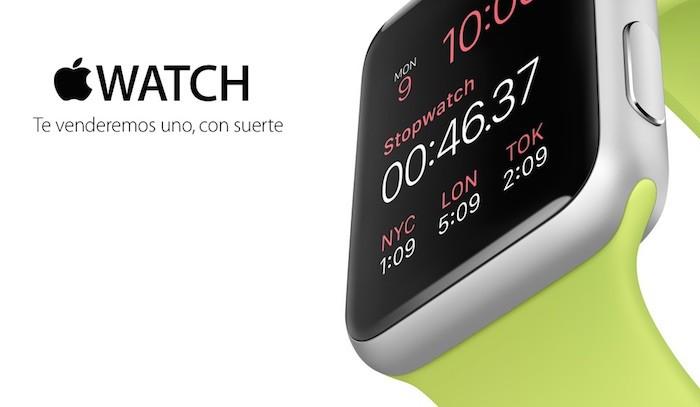 Apple-Watch-suerte