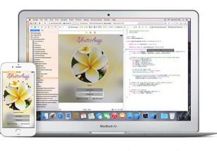 Los desarrolladores ya disponen de las betas de OS X 10.10.4 Yosemite y iOS 8.4