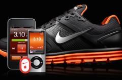 La relación entre Apple y Nike, en el aire