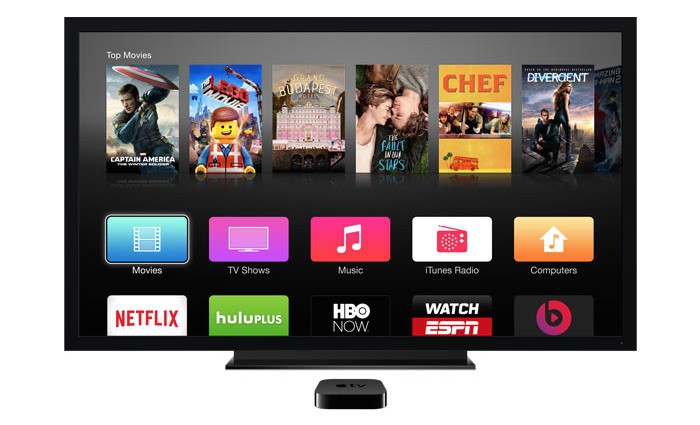 Apple-tv-canales