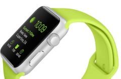 La próxima generación del iPhone podría emplear la misma aleación de aluminio que el Apple Watch Sport