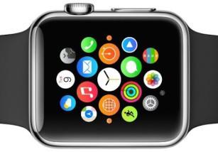 Estos son los daños en el Apple Watch cubiertos por la garantía... y los que no