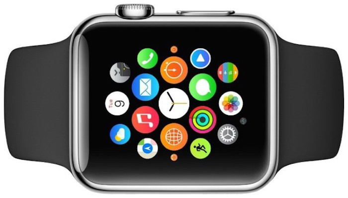 Estos son los daños en el Apple Watch cubiertos por la garantía… y los que no