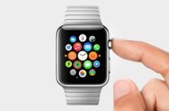 Apple ha gastado ya 38 millones de dólares en publicitar el Apple Watch