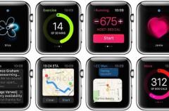 Unos 20 desarrolladores pasan a diario por los laboratorios de Apple para probar sus apps en el Apple Watch
