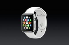 DisplayMate: La pantalla del Apple Watch Sport se ve mejor que la de los modelos más caros