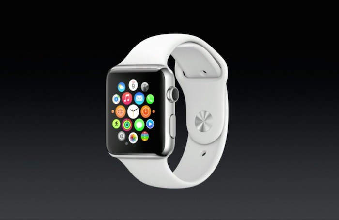 AppleWatchSport