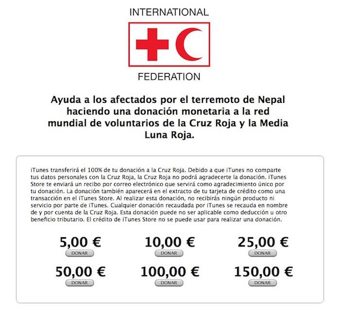 Ayuda-a-Nepal
