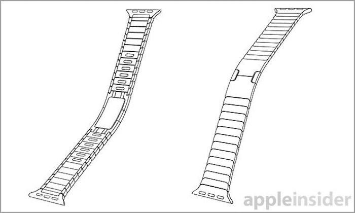 Correas Apple Watch 3