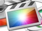 Apple actualiza Final Cut Pro X, Compressor y Motion Pro