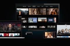 Para atraer a nuevos socios, Apple se queda sólo con el 15% de las suscripciones de contenido del Apple TV