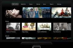 Jimmy Iovine, fundamental en el acuerdo entre Apple y HBO