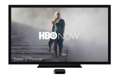 El CEO de HBO cuenta cómo surgió la idea de asociarse con Apple para lanzar HBO Now