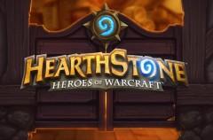 Hearthstone: Heroes of Warcraft ya disponible para iPhone