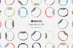 Tranquilos. El Apple Watch no se retrasará tanto como parece