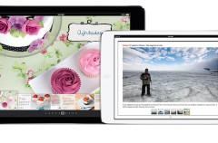 Para celebrar el Día del Libro, Apple ofrece talleres de creación de libros interactivos en sus tiendas