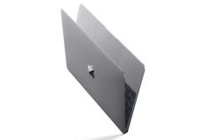Ya disponible el nuevo MacBook… Más o menos