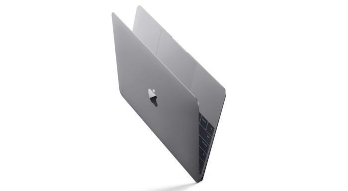 Nuevo-MacBook-negro