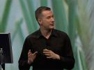 Randy Ubillos y Natalie Kerris abandonan Apple