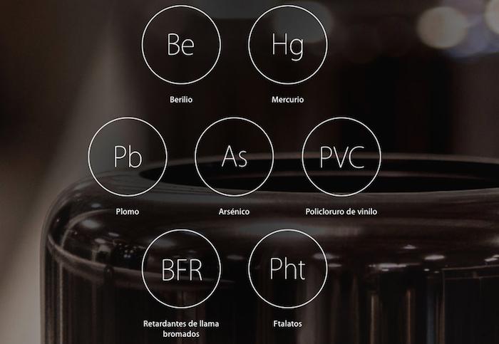 RespMedioambiental-Apple 3