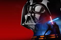 El universo Star Wars llega por fin a iTunes