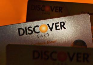Las tarjetas Discover también darán soporte a Apple Pay