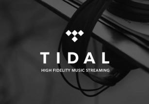 Apple interferiría en artistas y actualizaciones de aplicaciones de streaming en favor de Beats Music