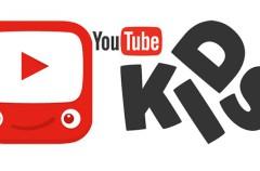 La app YouTube Kids podría ser investigada por presunta publicidad desleal